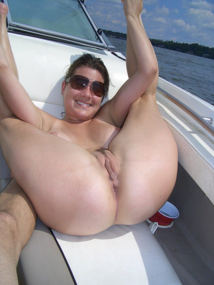 Big juggs mature galleries
