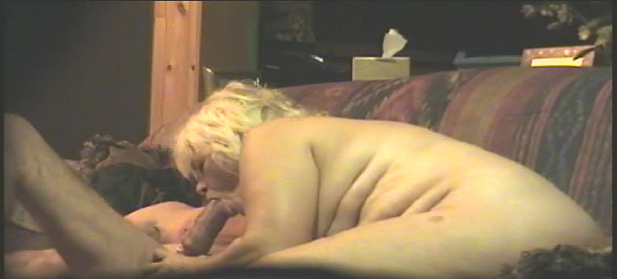 Fucking memorizing hidden camera cock sucking yes nice