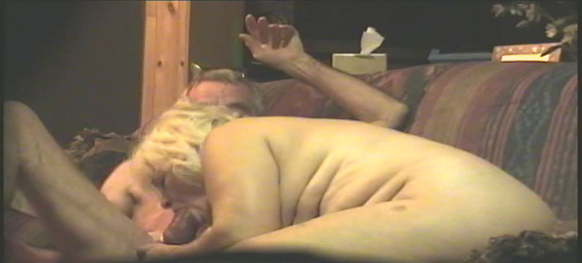 Real Hidden Cam Unaware Wife Free Videos - Nesaporn