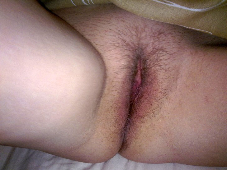wifes tight pussy