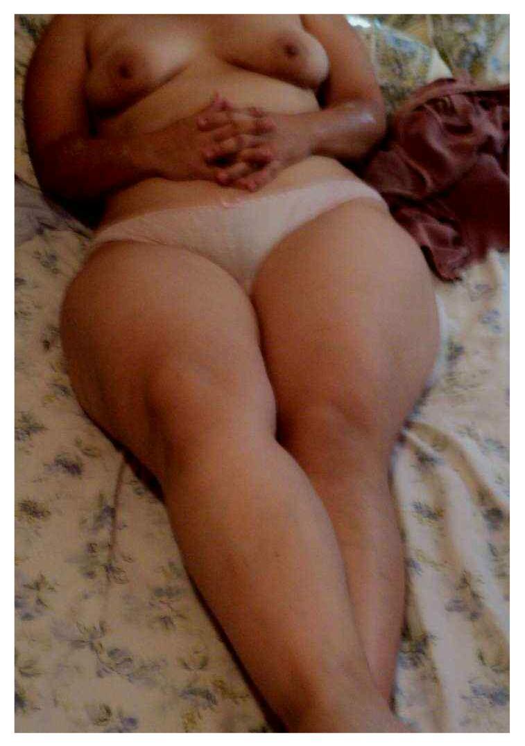 milf sex mexicana