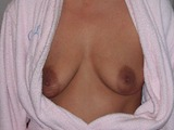 MORE tits!