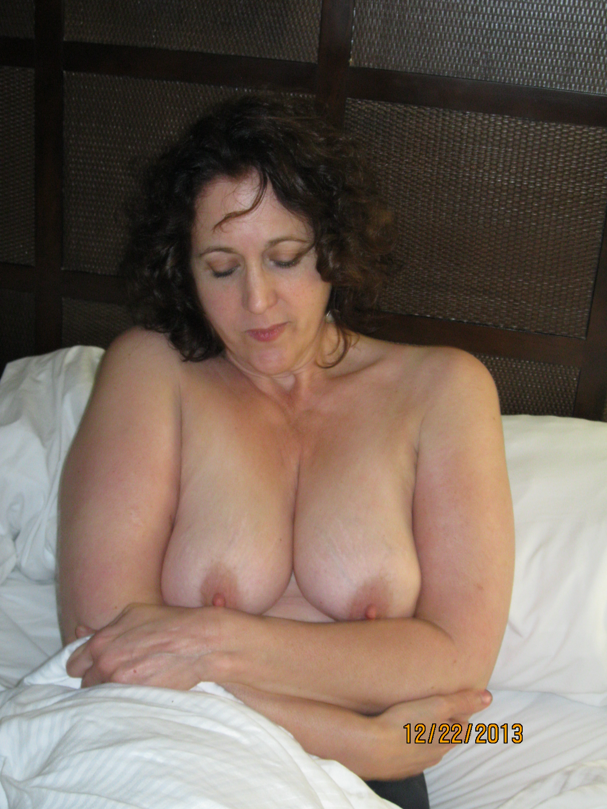 Of maine women Nude