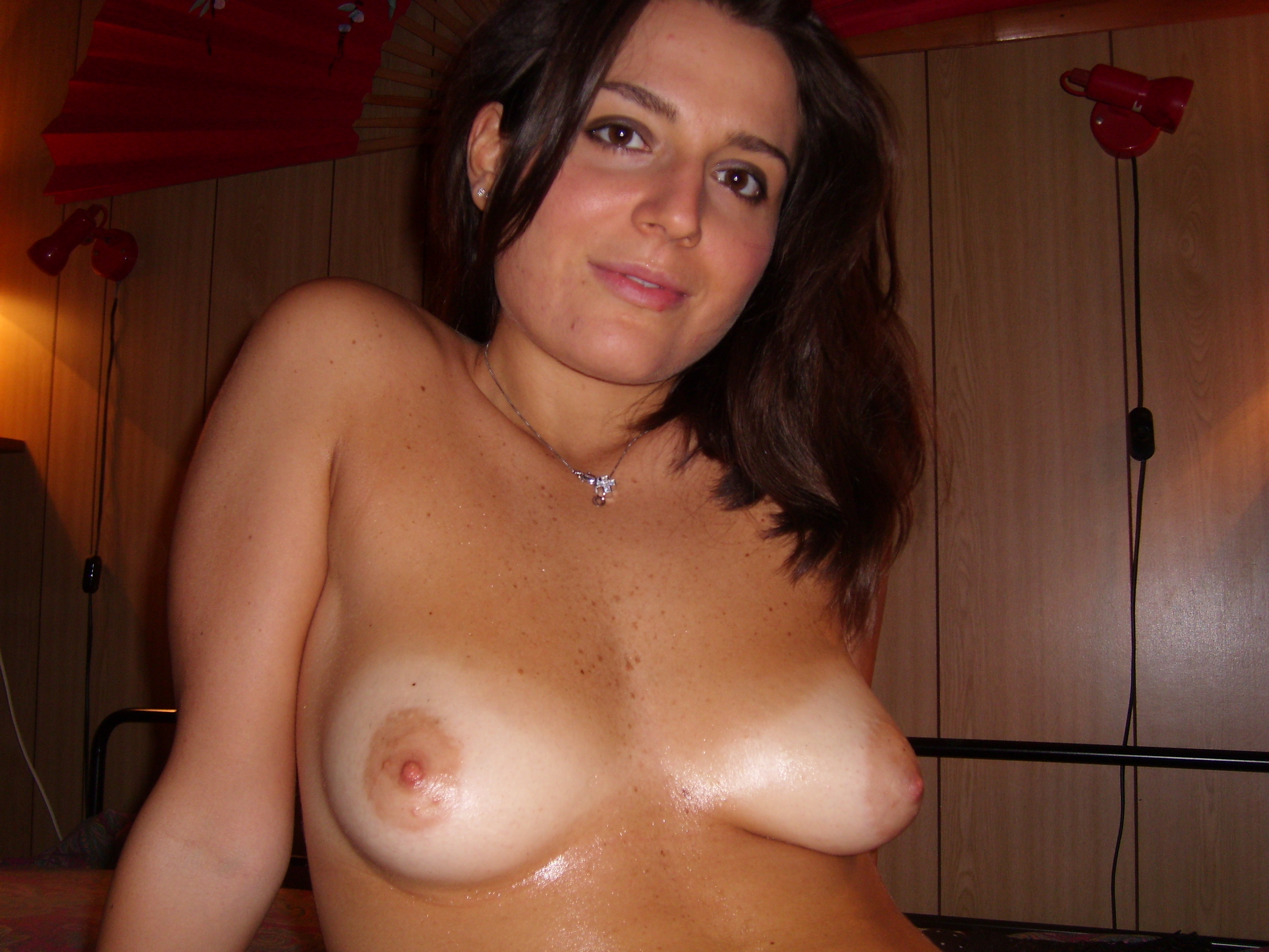 Luscious perscilla pussy pic