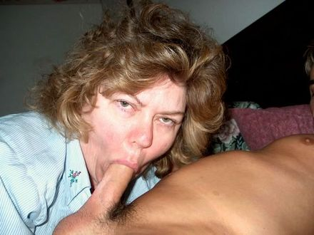 my cocksucker wife