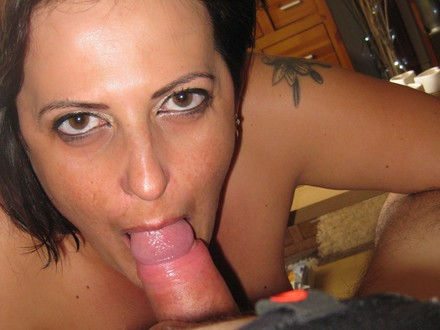 Iga 38 Polish mature huge tit slut